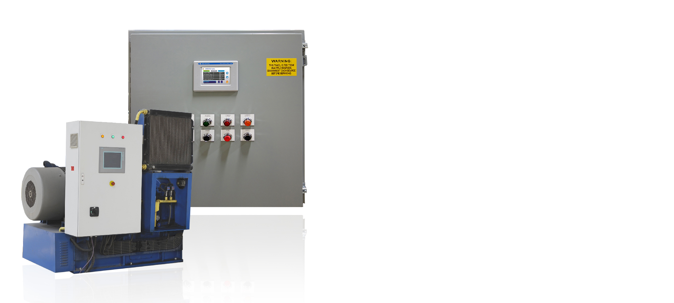 Dorable Control Panel Manufacturers In Usa Vignette - Electrical ...