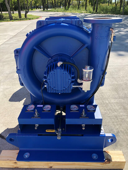 Lone-Star-Multistage-Centrifugal-Turbo-Blower-Purge-Panel-1