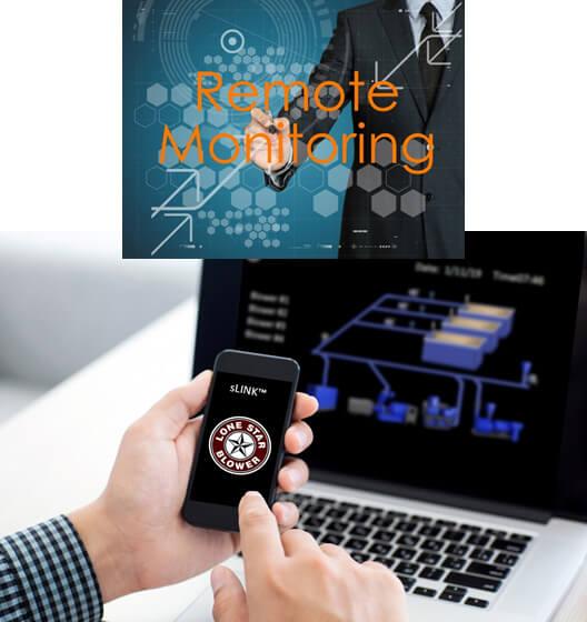 sLINK-Remote-Monitoring-Service-sLOC-sMAC