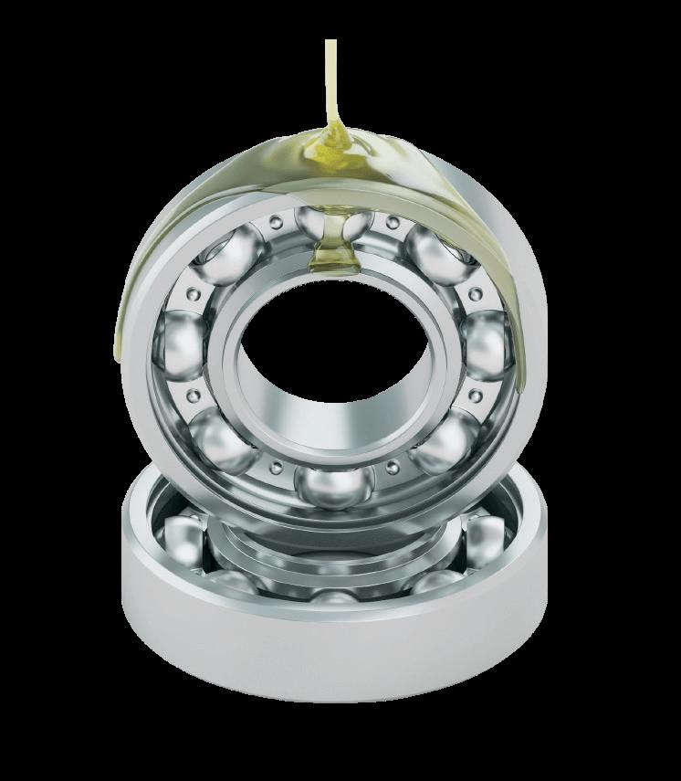 starlube-lubricants-bearings