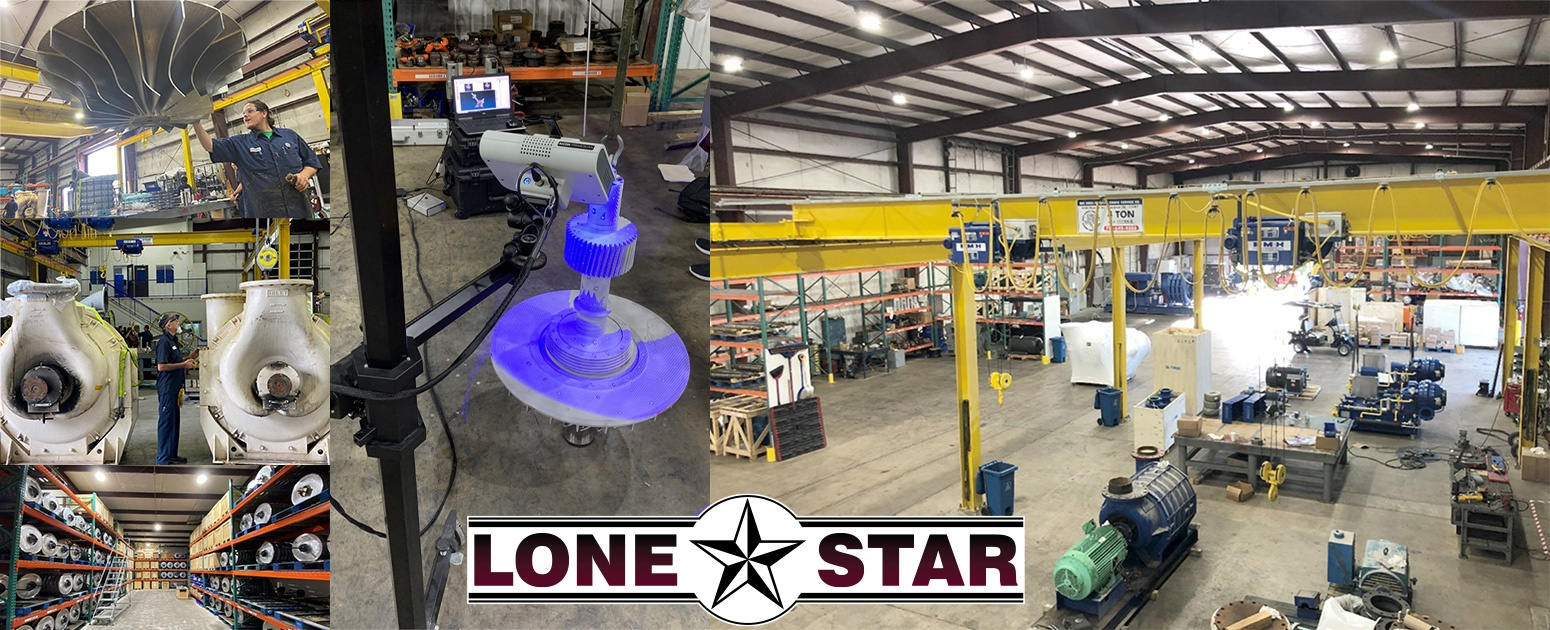 Lone-Star-Factory-Tour