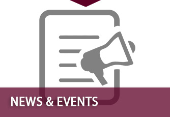 Lone Star News and Events