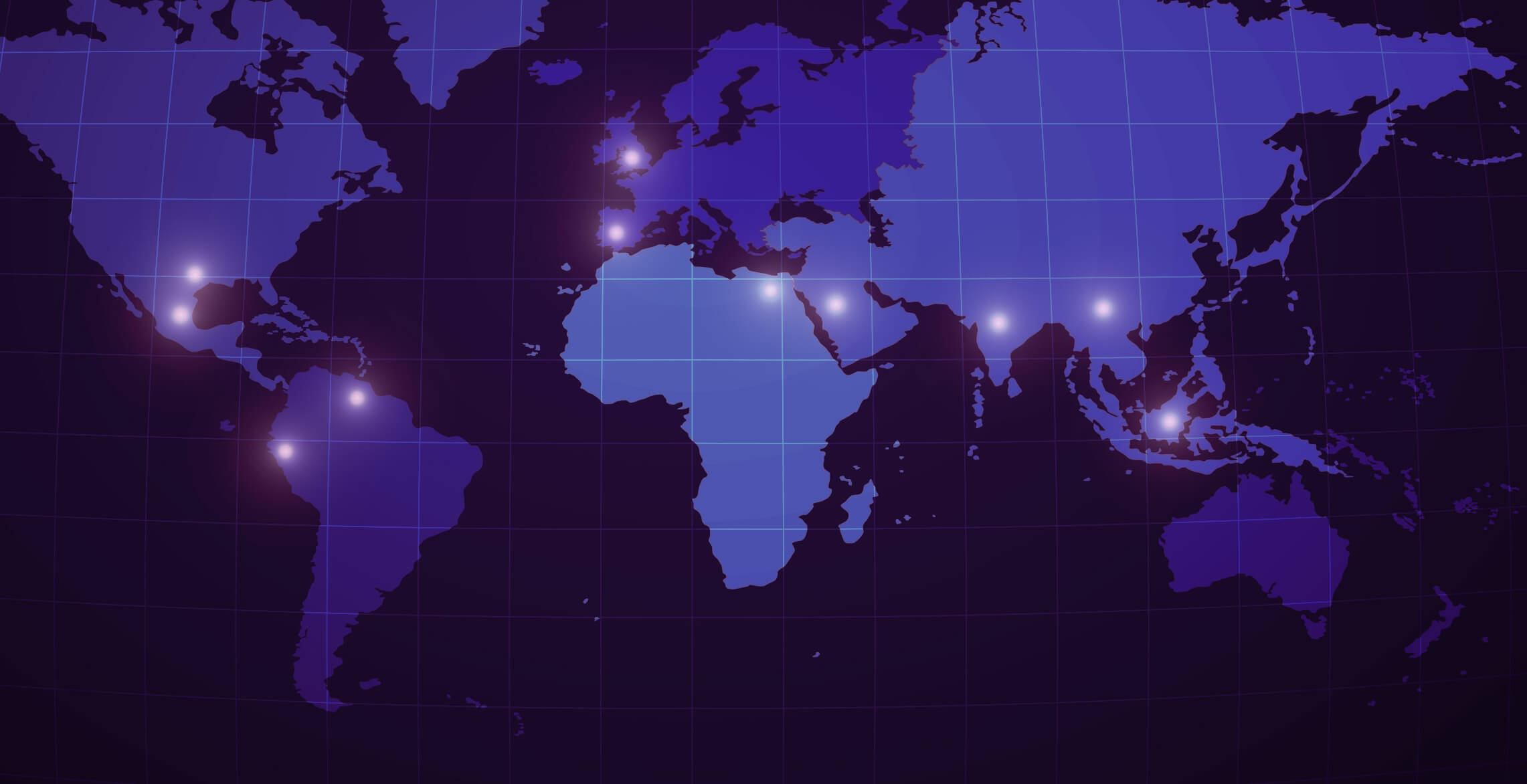 Lone Star footer background global