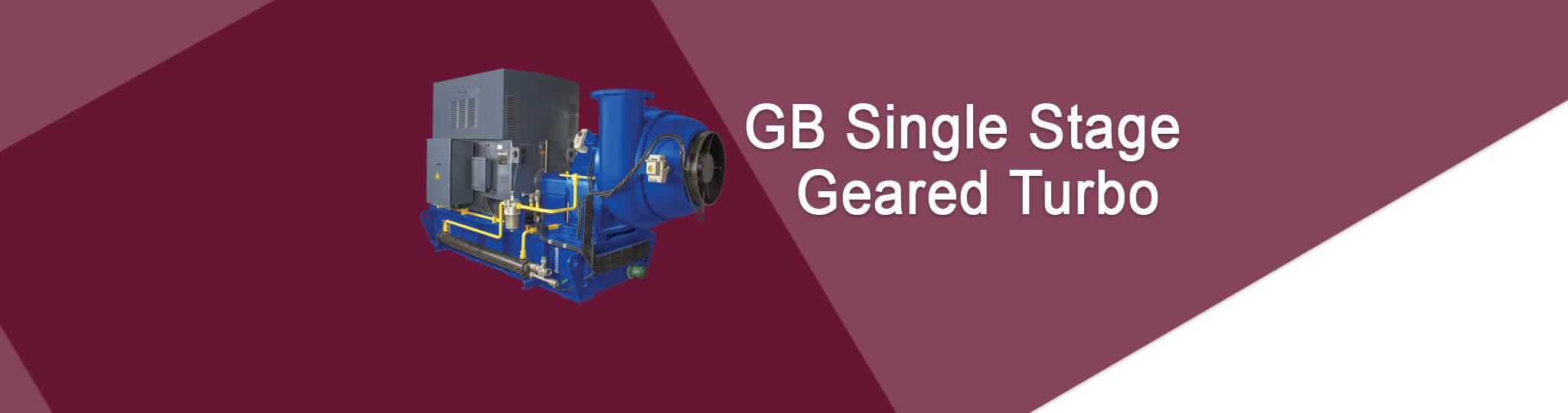 GB-Single-Stage-Geared-Turbo