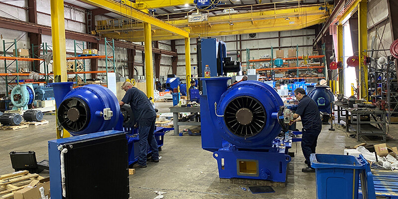 Lone-Star-Blower-Production-2