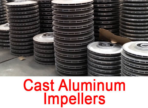 Lone-Star-Multistage-Centrifugal-Turbo-Blower-Cast-Aluminum-Impellers