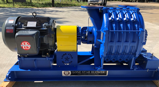 Lone-Star-Multistage-Centrifugal-Turbo-Blower-Purge-Panel-2