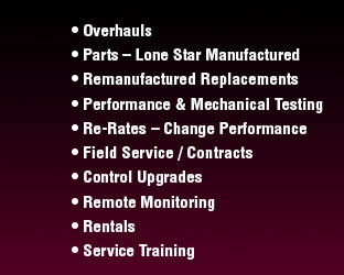 Lone-Star-OEM-Brands-Technology-Supported-Aftermarket-Right