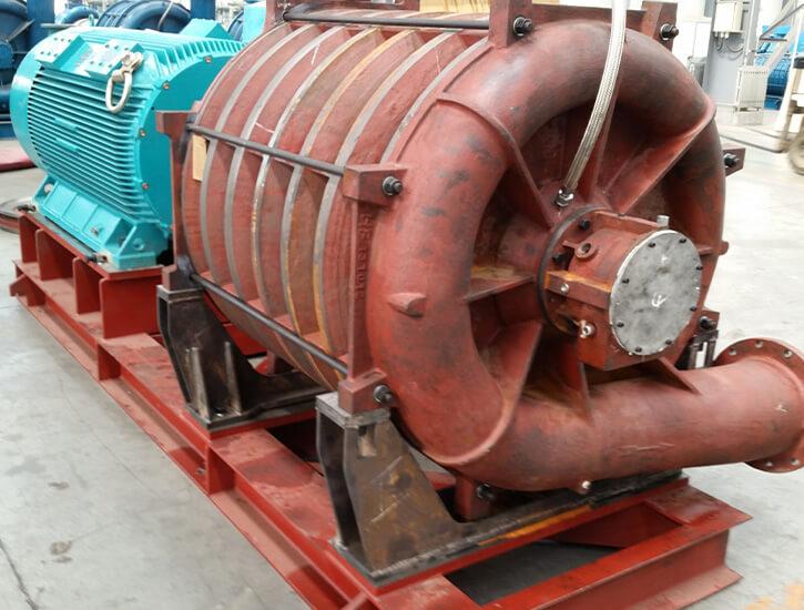Used-Blower-Used-Compressor-1