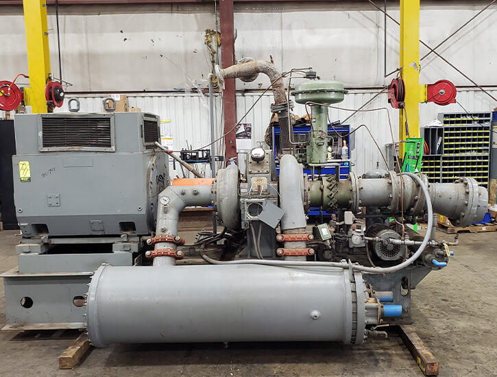 Used-Blower-Used-Compressor-2