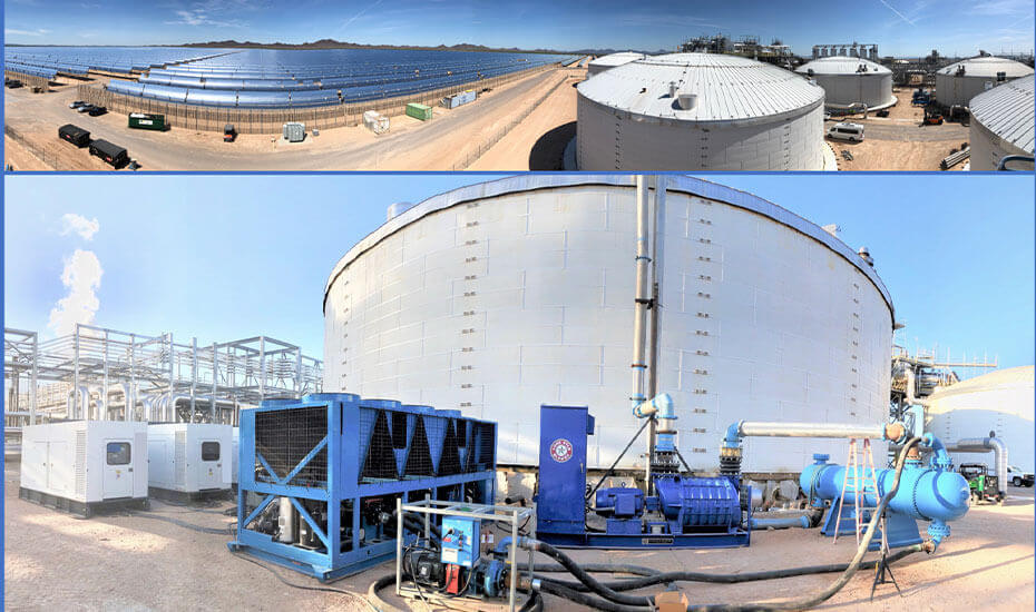 Lone-Star-Rental-Engineered-Systems-Designed-to-Order-5-Moltan-Acid-Blower-930x550