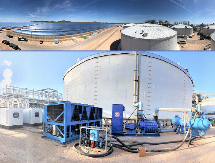 Lone-Star-Rental-Engineered-Systems-Designed-to-Order-5-Moltan-Acid-Blower