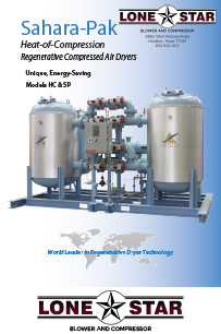 Lone-Star-Sahara-HOC-Air-Dryer-Brochure