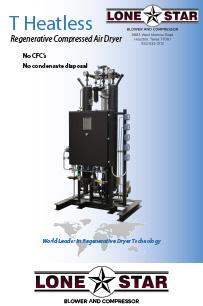 Lone-Star-Sahara-T-Heatless-Air-Dryer-Brochure