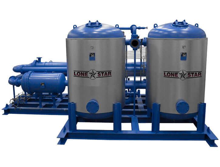 Sahara-HC-9500-Heat-of-Compression-Regenerative-Dryer-Lone-Star