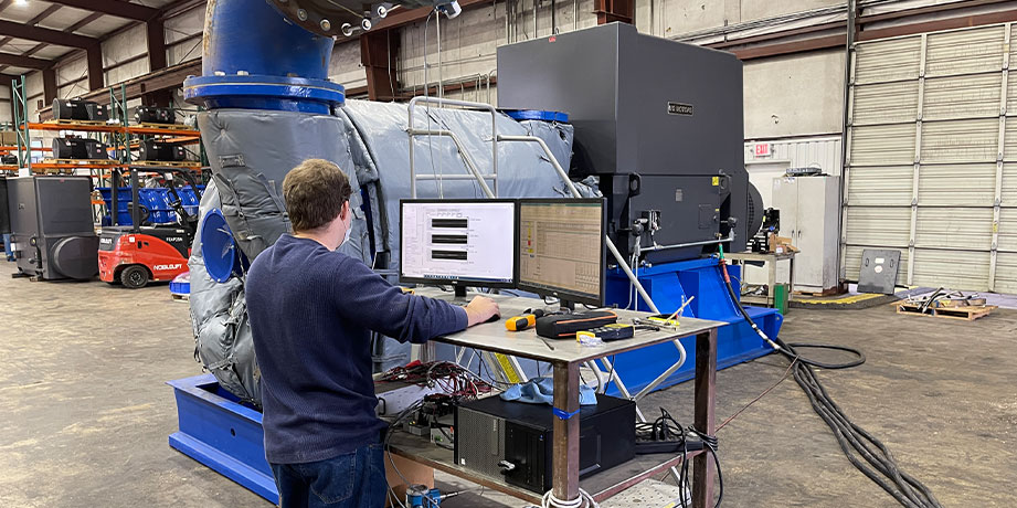 Lone-Star-Factory-Service Testing Systems 1