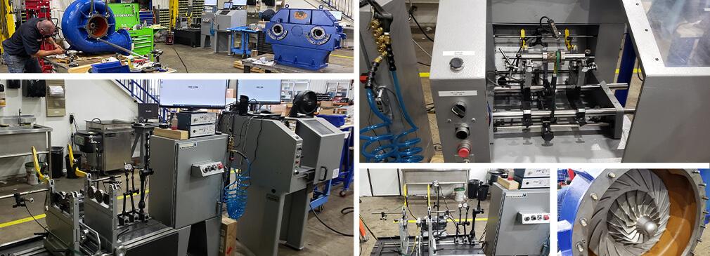 Lone-Star-Centrifugal-Compressor-Service-Repairs-Parts-Rentals